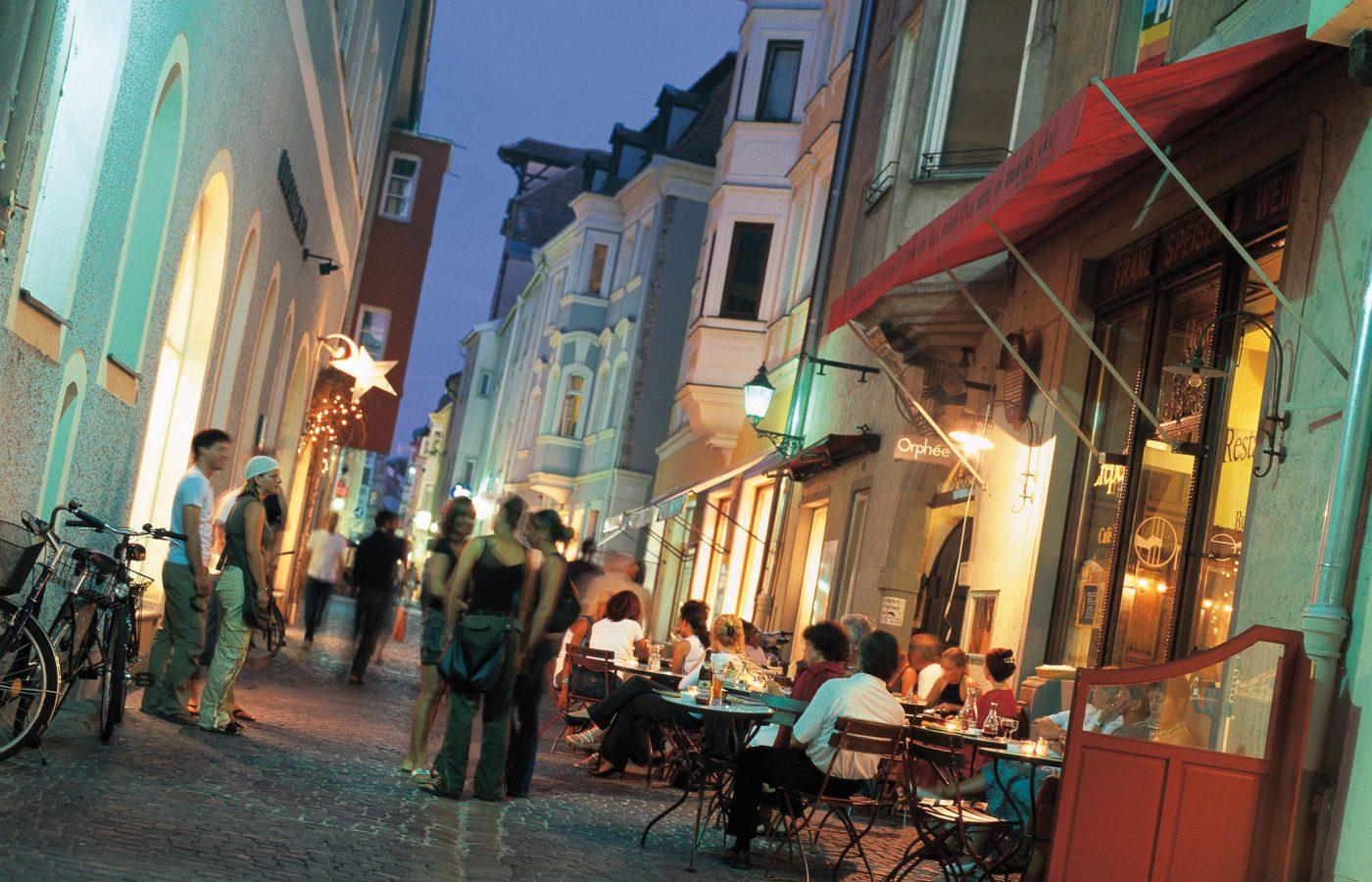 hotel_bad_abbach_ausflugsziel_regensburg_2