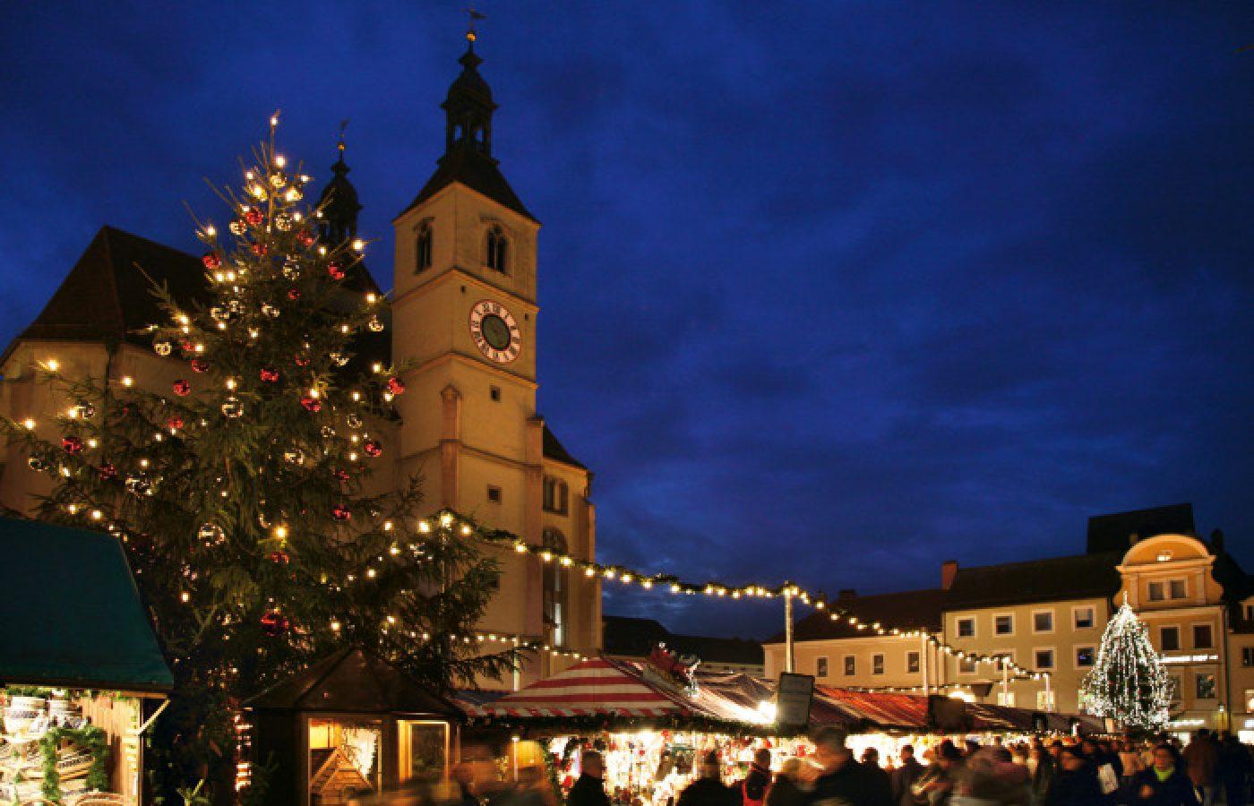 hotel_bad_abbach_ausflugsziel_regensburg_christkindlmarkt