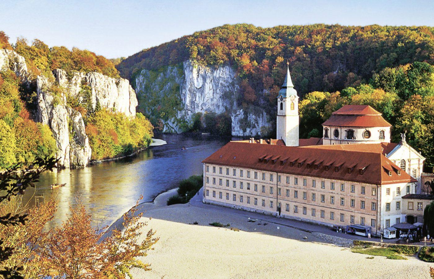 hotel_bad_abbach_ausflusgziel_kelheim_kloster_weltenburg