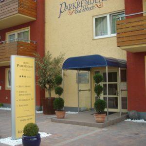 hotel_bad_abbach_aussenansicht_2
