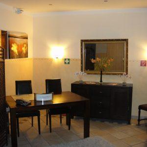hotel_parkresidenz_bad_abbach_19