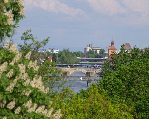 hotel_parkresidenz_bad_abbach_ausflugsziel_regensburg_6