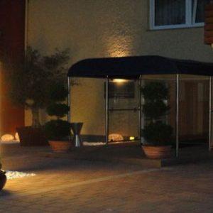 hotel_parkresidenz_bad_abbach_aussenansicht_4