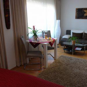 hotel_parkresidenz_bad_abbach_doppelzimmer_1