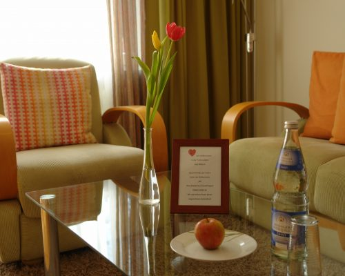 hotel_parkresidenz_bad_abbach_doppelzimmer_12