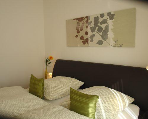 hotel_parkresidenz_bad_abbach_doppelzimmer_5