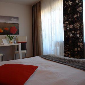 hotel_parkresidenz_bad_abbach_einzelzimmer_1