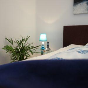 hotel_parkresidenz_bad_abbach_einzelzimmer_2