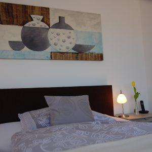 hotel_parkresidenz_bad_abbach_einzelzimmer_3