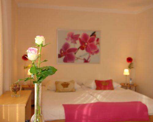 hotel_parkresidenz_bad_abbach_zimmer_10
