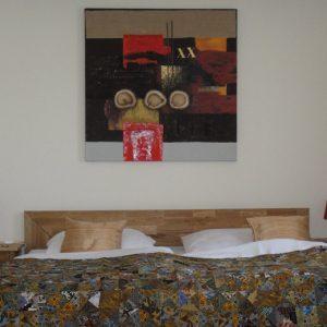 hotel_parkresidenz_bad_abbach_zimmer_16
